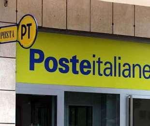 Messina: la prossima settimana riaprono tre uffici postali