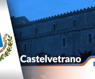Pensioni di invalidità false: 28 indagati a Castelvetrano e Trapani