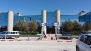 SICILIA -  aeroporto Trapani Birgi riparte con due nuove rotte per Cuneo Milano Malpensa operate Albastar