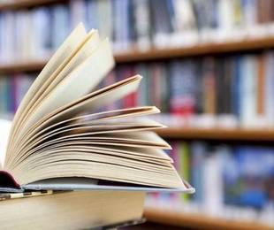 'Stemmi e blasoni di Siracusa', giovedì la presentazione del libro di Scarfì sui social