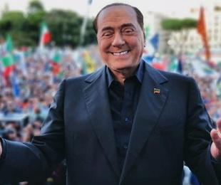 Berlusconi: 'Sospendere ogni scadenza fiscale per tutto il 2020'