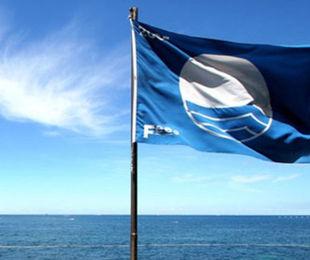 Anche quest'anno Pozzallo conquista la bandiera blu