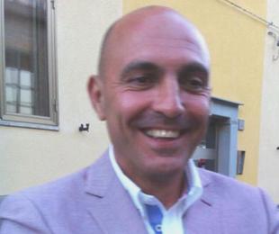 Coronavirus. A Cerami felice notizia, guariti il sindaco Chiovetta e altri tre concittadini