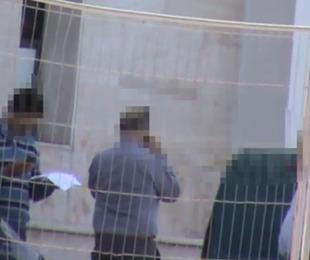 Mafia Trapani arrivano prime richieste condanna per operazione Scrigno'