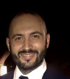 Trapani nasce Aiga Avvocati presidente è Giuseppe Coppola