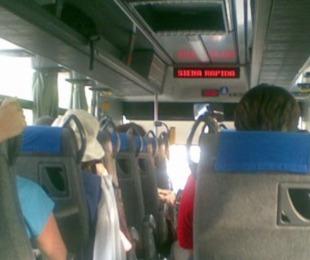Fase 2, si riorganizza il trasporto pubblico locale. L'intervento di Asstra all'Ars