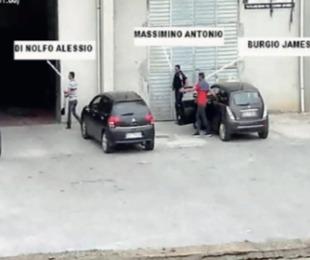 Mafia, inchiesta Kerkent: falsa ripartenza del processo