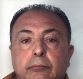 Concorso esterno in associazione mafiosa: condannato ex deputato Ars Nicotra