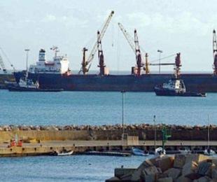 In arrivo altra nave per la quarantena tra Lampedusa e Pozzallo