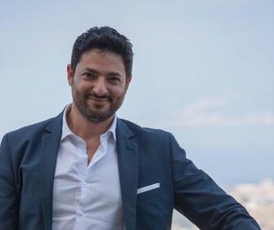 Messina richiesta Cipolla Lambraio 'intitolare Giuseppe Sanò una via Torre Faro'