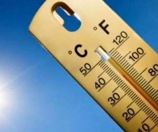 Caldo record a Palermo Punte di 39,4 gradi