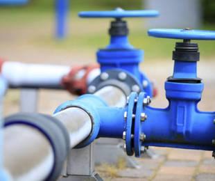 Modica, acqua non potabile in alcune zone del centro storico