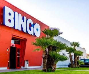 sale Bingo potranno riaprire anche nell area iblea Siglato protocollo