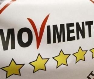 Movimento 5 Stelle, atto di pentimento di 4 parlamentari che scrivono ai calabresi: 'chiediamo scusa'