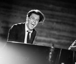 Lutto nel mondo della musica è morto noto pianista Ezio Bosso