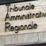 Canicattì, Tar Palermo:imprenditore canicattinese non dovrà restituire contributo di 300 mila euro