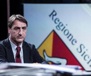 Nuove audizioni della Commissione antimafia sul caso Scicli. L'on. Fava alla ricerca della verità.