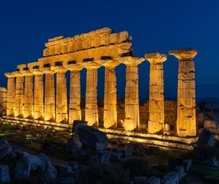 Risparmio energetico Regione 20 mln per nuovi impianti 95 siti interesse storico Sicilia