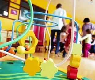 Raddoppia bonus baby sitter potrà spendere anche nei centri estivi