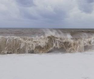 Peschereccio disperso al largo della Sicilia: a bordo 3 persone, ricerche in corso