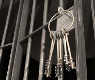 Priolo Gargallo, rapina e lesioni personali: 51enne deve scontare oltre 2 anni in carcere