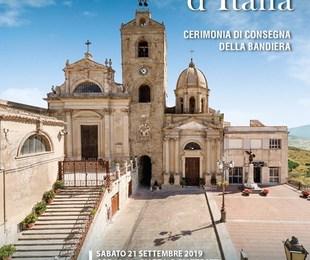 Fai: decima edizione de 'Il Luoghi del Cuore': Troina tra i Borghi prescelti in tutta Italia