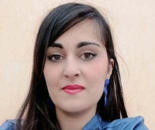 Agira: consigliere Valenti richiede atti su 'Buoni Spesa' e pacchi offerti dell' Outlet