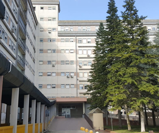 Coronavirus. A Caltanissetta altre 9 persone guarite portano il totale a 62. Nessun nuovo positivo