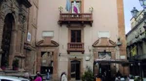 Piazza Armerina: Omessa approvazione del bilancio di previsione 2018-2020 e del rendiconto 2017