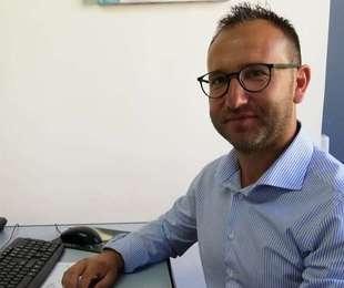 Comune di Modica riapre manovra salva affitti: il sindaco sta facendo la differenza