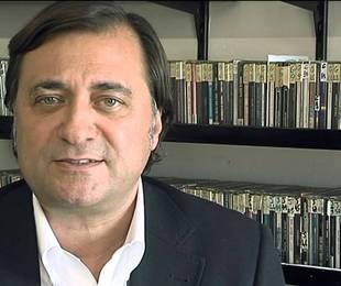 Addio a Forza Italia dopo 26 anni, Scoma va con Renzi a 'Italia Viva'