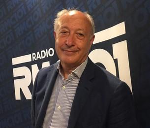 Marsala elezioni Girolamo 'Non faccio primarie'