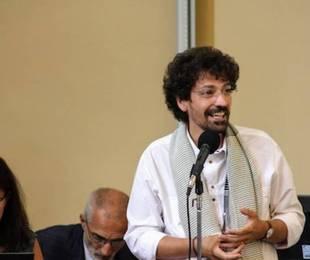 Lettera aperta Sindaco Trapani ..... Gianluca Fiusco