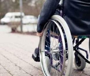 Attivati servizi specialistici distanza per gli studenti con grave disabilità