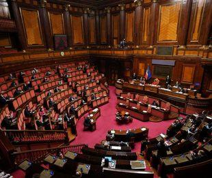 Ubi M5S Gualtieri Chiarezza sull investimento della Fondazione Crc'