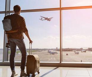 Turismo organizzato 'Decreto Rilancio il colpo di grazia sul settore'