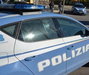 Siracusa nella morsa di atti criminali, rinvenuto un secondo pacco bomba