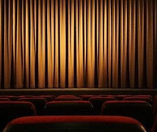 Sondrio presentazione richieste rimborso stagione teatrale