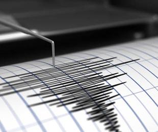 Registrate negli ultimi quattro giorni a Troina 13 scosse di terremoto