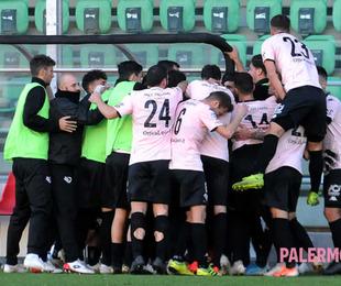 Idea Serie B a 40 squadre e C non professionistica: Palermo promosso... tra i dilettanti?