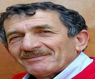 Lascia la delega ai servizi idrici e depuratore il Vice Sindaco di Canicattini Pietro Savarino