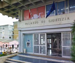 Tribunale di Ragusa, sindacati sul piede di guerra