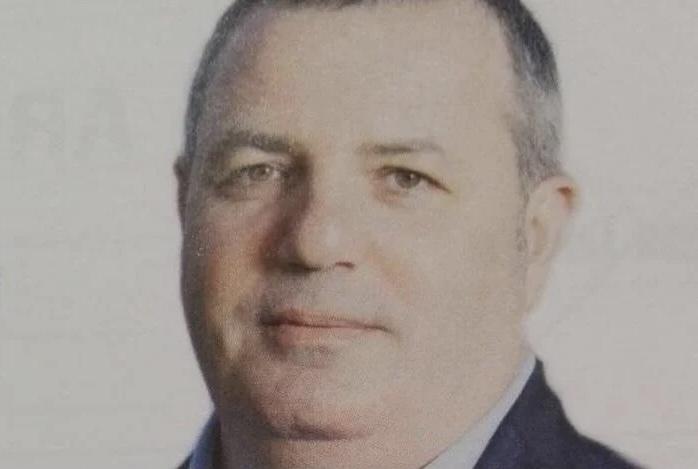 Licata Colpi di pistola consigliere comunale si dimette Mai stato tesserato nella lega denunce per chi ha messo in rete il