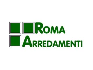 Roma Arredamenti S.r.l.