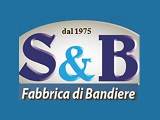 Sport & Bandiere Srl