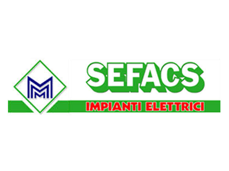 Sefacs Impianti Elettrici Civili e Industriali