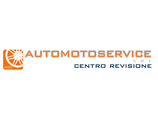 Automotoservice S.r.l.