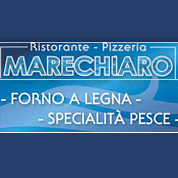 Ristorante Pizzeria Marechiaro