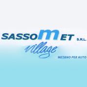 Sassomet Village Autofficina Bombole Metano
