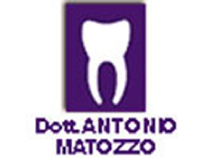 Matozzo Dott. Antonio